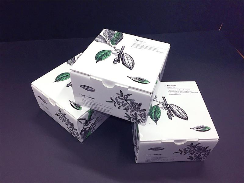 gelaterie-milanesi-side-scatola-termica-alimentare-isolbox-isolambox-laminil-isonova