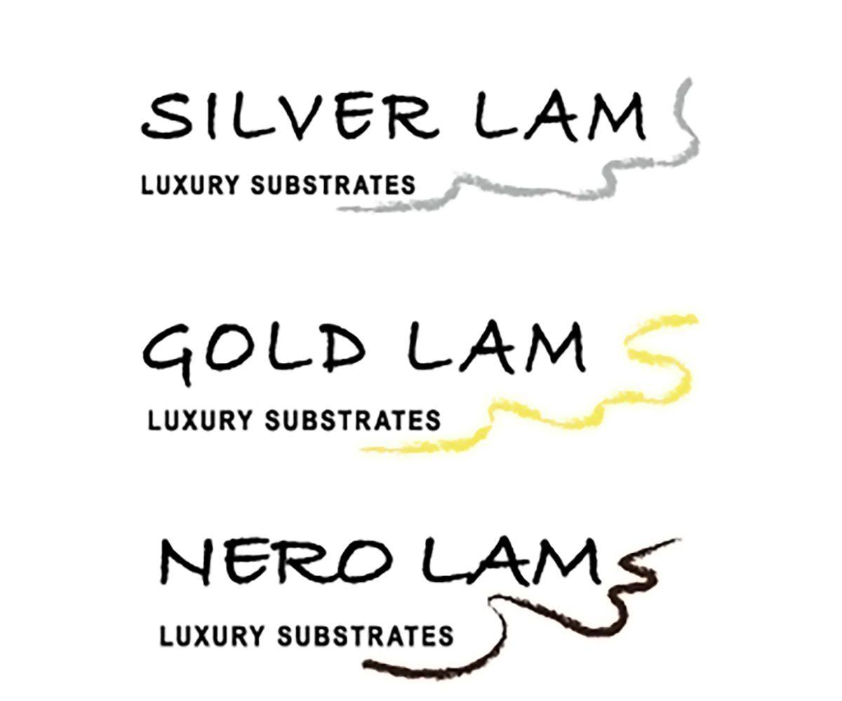gold-nero-silver-lam-logo-pannelli-espositori-contenitori-packaging-laminil-isonova