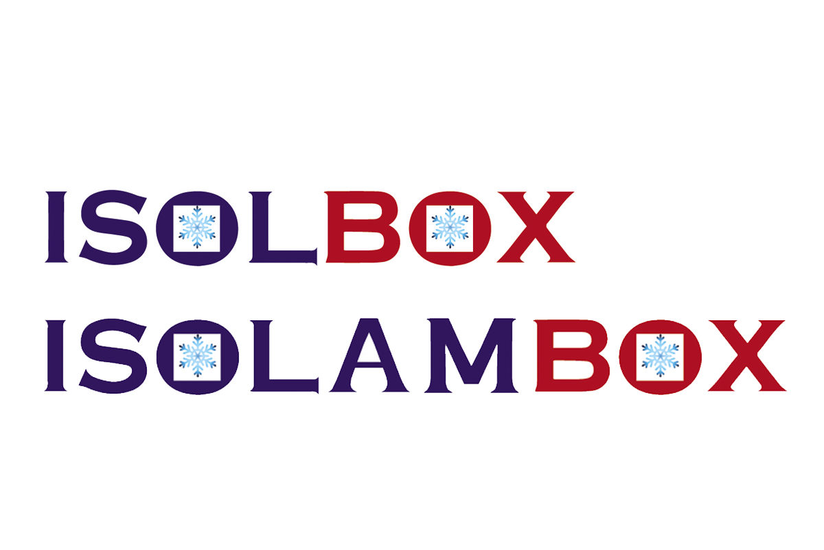isolambox-isolbox-logo-contenitori-packaging-scatole-lamini-isonova