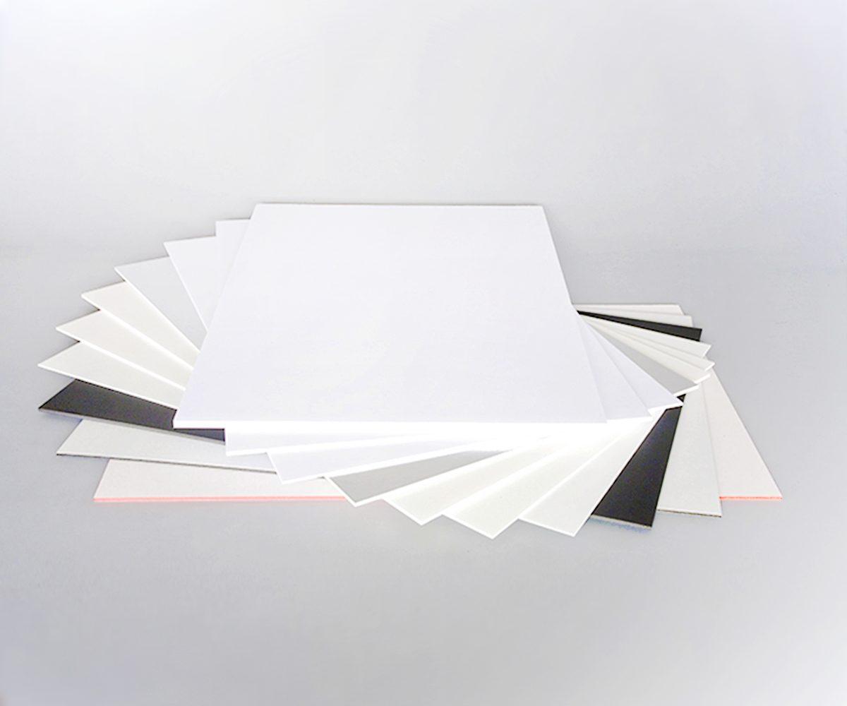 linee-prodotti-pannelli-laminil-isonova