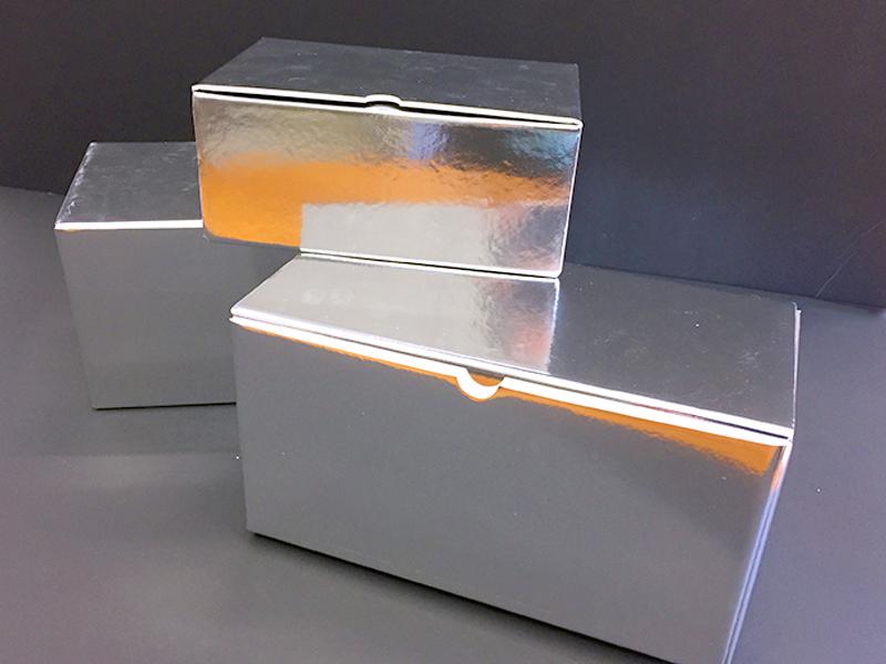 pacakging-scatola-farmaceutico-isolbox-isolambox-laminil-isonova