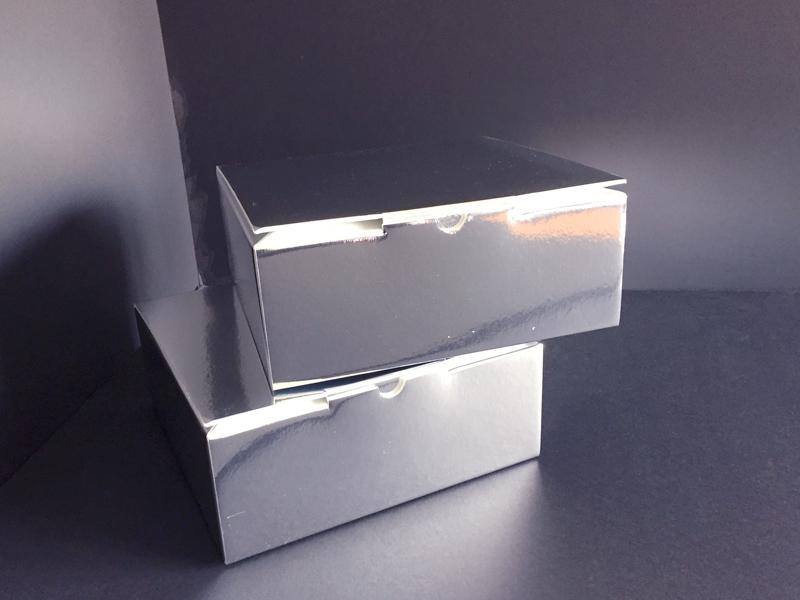 pacakging-scatola-farmaceutico-termoisolante-isolbox-isolambox-laminil-isonova