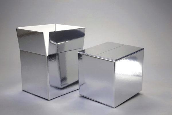 packaging-isolbox-isolambox-laminil-isonova