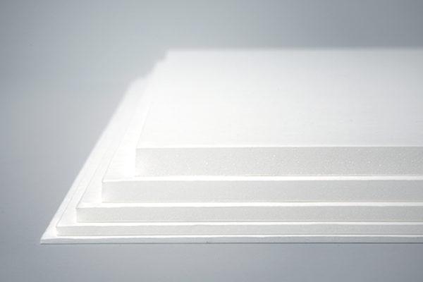 pannelli-laminil-classic-pannelli-espositori-isonova