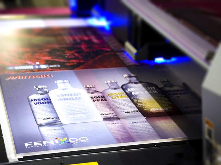 produzione-pannelli-stampa-digitale-isoprint-laminil-isonova