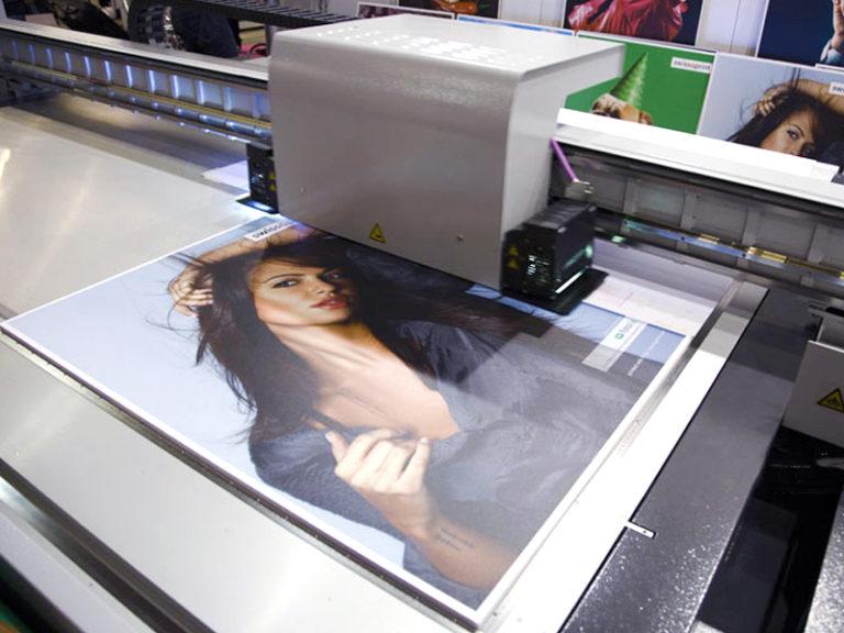 stampa-digitale-isoprint-laminil-isonova