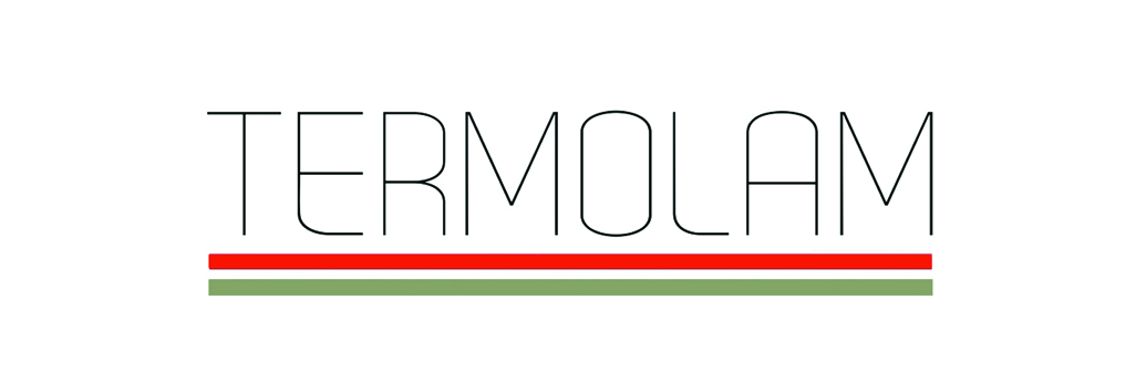 termolam-logo-pannelli-termoriflettenti-isonova