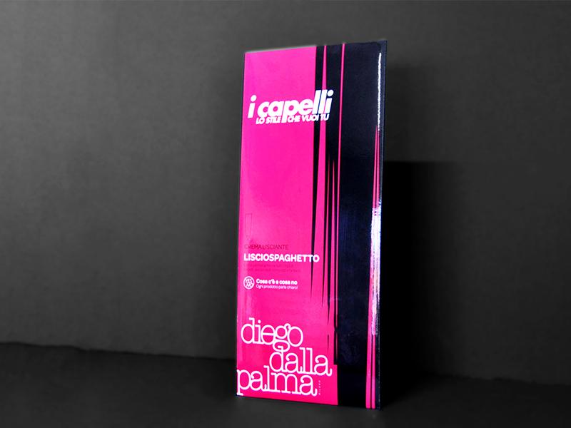 diego-dalla-palma-display-laminil-isonova