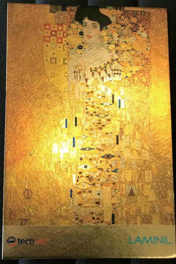 klint-gadget-nero-silver-gold-lam-laminil-isonova