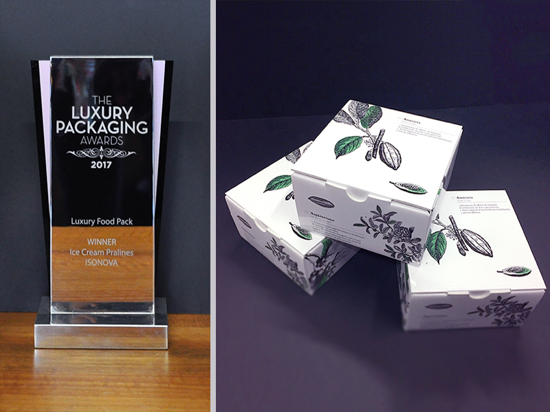 luxury-packaging-award-gelaterie-milanesi-isonova-laminil