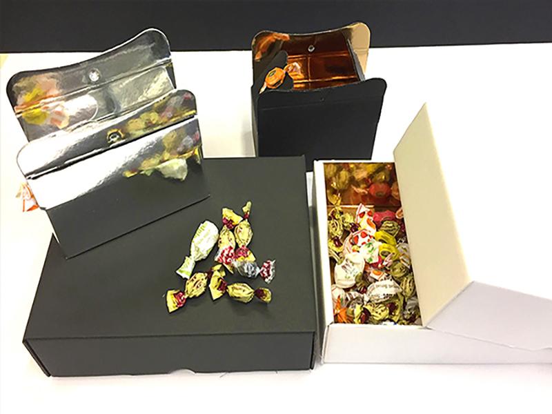 san-giorgio-interno-utilizzo-packaging-alimentare-lusso-pacakging-scatola-isolbox-isolambox-laminil-isonova