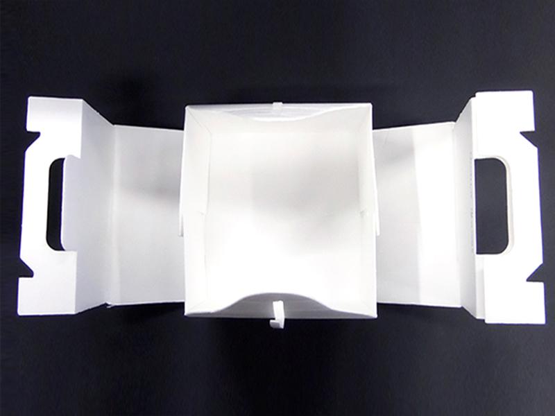 scatola-termica-isolam-isolbox-laminil-isonova