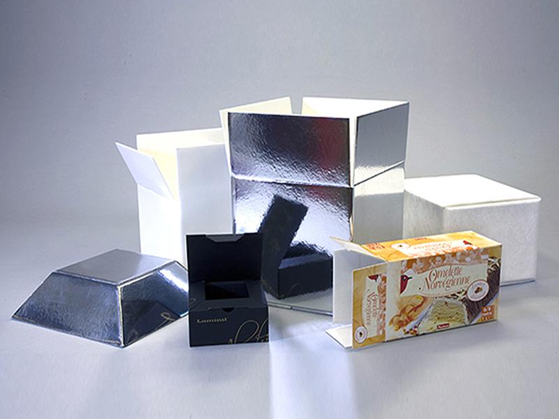 set-di-scatole-termiche-isolam-isolbox-laminil-isonova