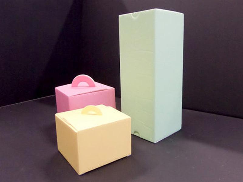 set-packaging-alimentare-colore-isolbox-isolambox-laminil-isonova
