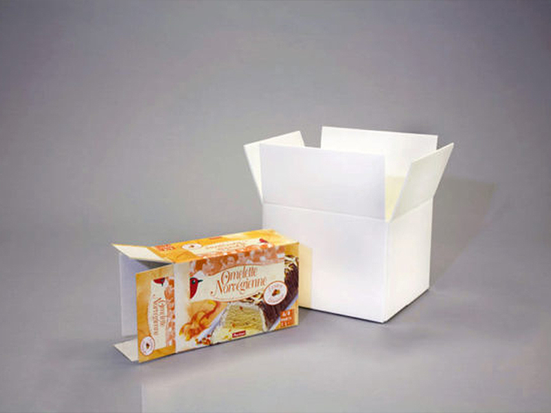 set-packaging-alimentare-isolbox-isolambox-laminil-isonova