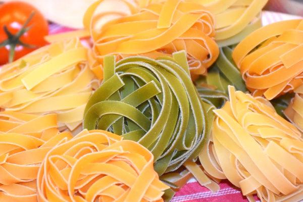 slide-contenitori-alimenti-espositori-food-laminil-isonova