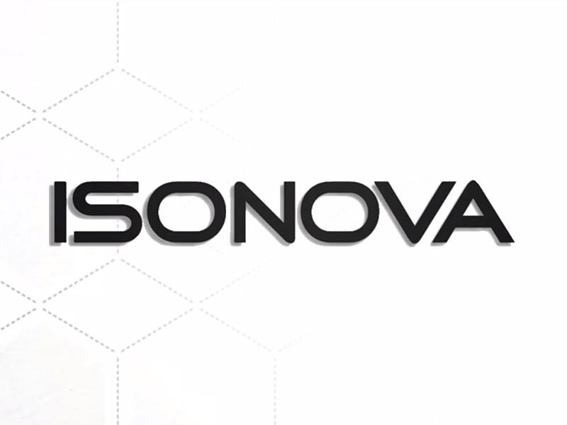azienda-isonova-laminil-logo