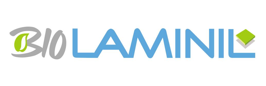 biolaminil-logo-laminil-isonova