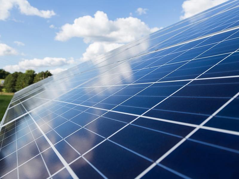 fotovoltaico-pannelli-solari-energia-pulita-ecosostenibile-biolaminil-laminil-isonova