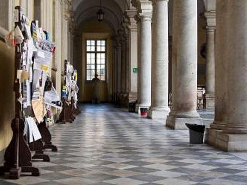 progetto-università-genova-design-architettura-laminil-isonova