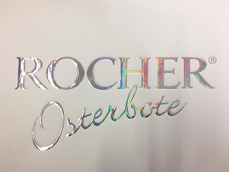 rocher-nero-silver-gold-lam-laminil-isonova