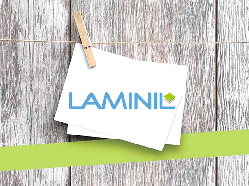 certificati-qualità-laminil-isonova