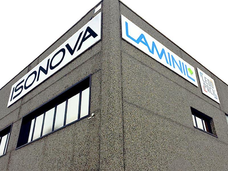 stabilimento-azienda-chi-siamo-laminil-isonova