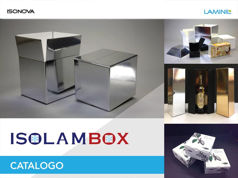 catalogo-scatole-isotermiche-isolambox-2018-laminil-isonova