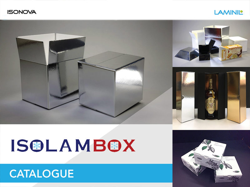 catalogue-box-isolambox-2018-laminil-isonova