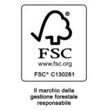 logo-fsc-balck-white-laminil-isonova