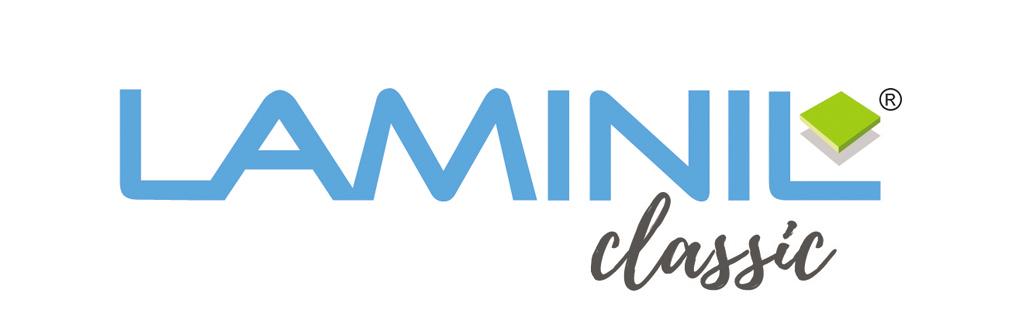 laminil-classic-logo-registrato-pannelli-espositori-laminil-isonova