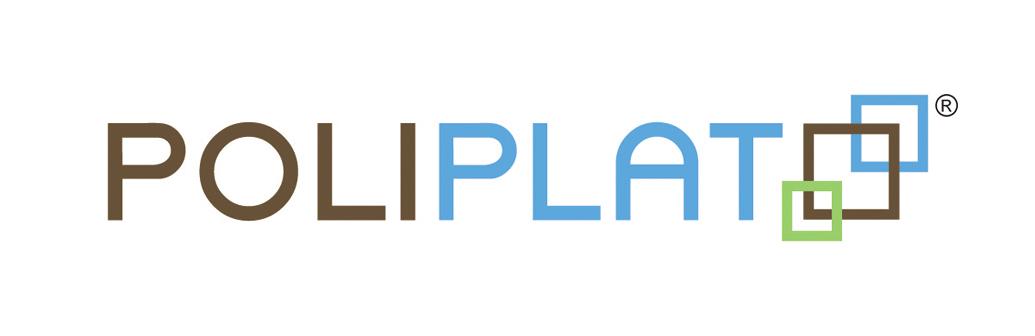 poliplat-logo-registrato-materiale-modellismo-plastici-belle-arti-laminil-isonova