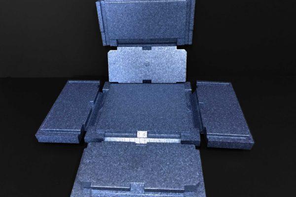 isonova-laminil-isolambox-coldfold-blu-aperta-box