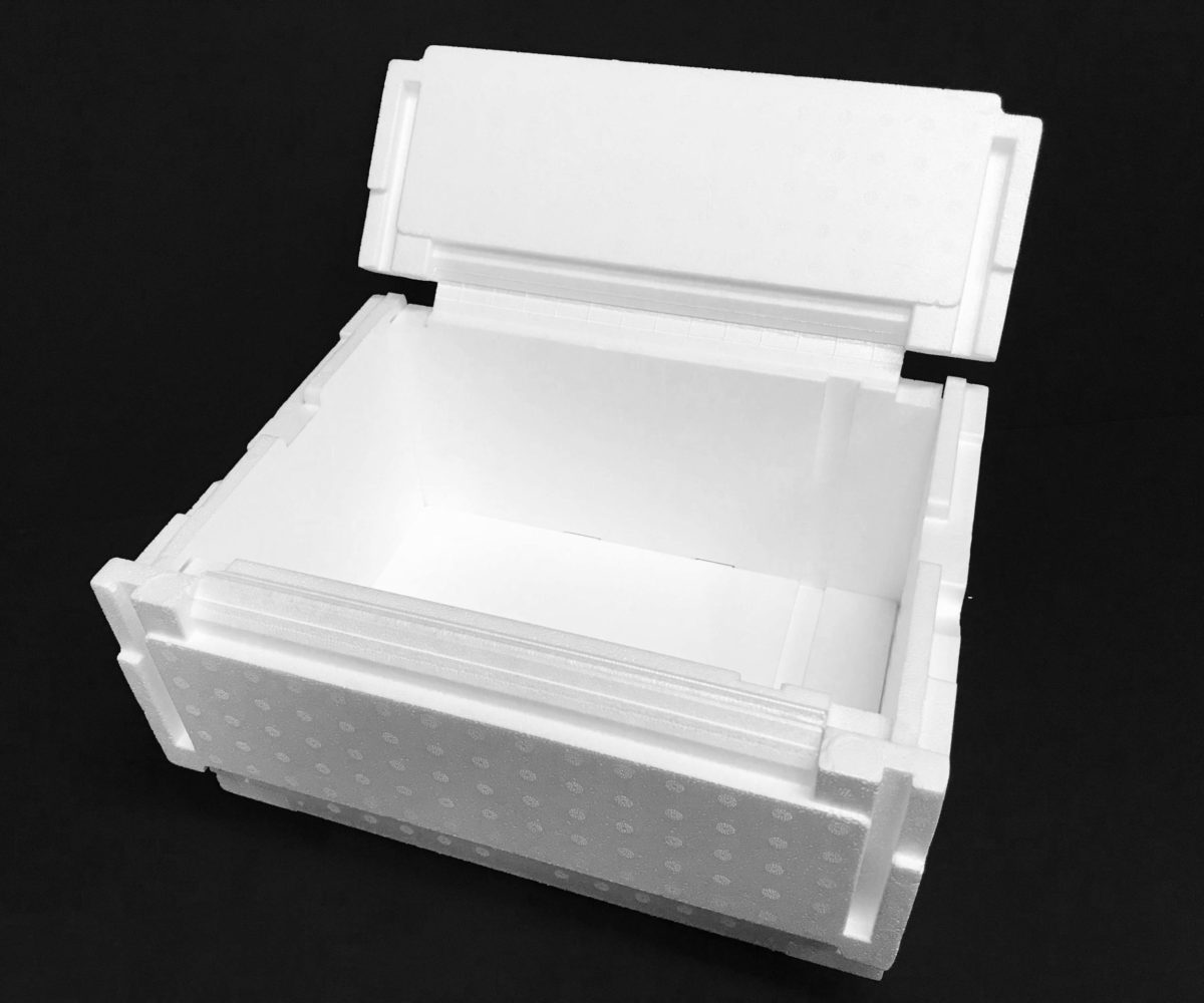 isonova-laminil-isolambox-coldfold-box