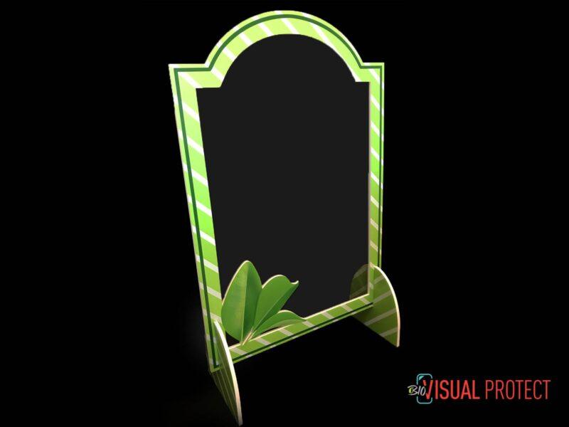 visual-protect-isonova-laminil-bio-display