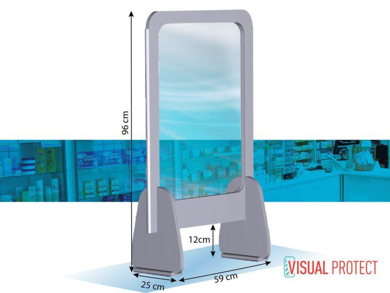visual-protect-isonova-laminil-bio-display-l